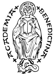 bayerische Benediktinerakademie e.V.